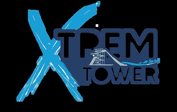 Xtrem Tower par Boaz Concept